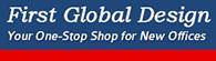 news-globaldesign-logo